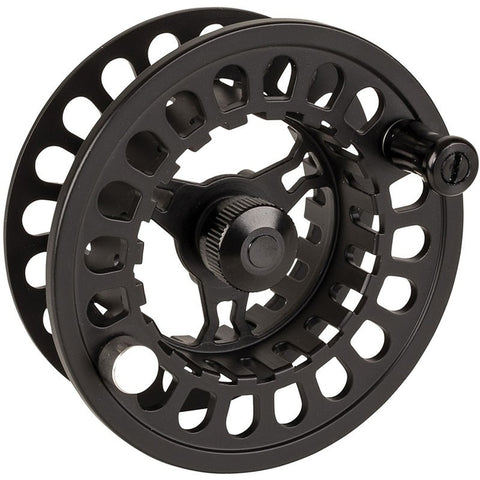 Greys GTS 300 Spare Spool