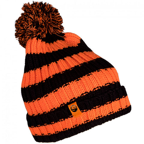 Guru Bobble Hat