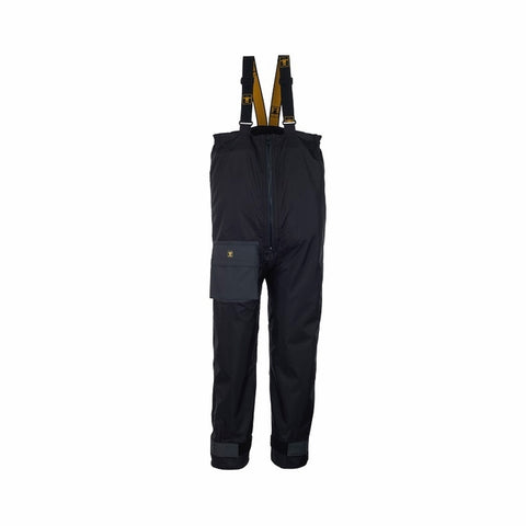 Guy Cotten Aquastar Sport Fisher Bib & Brace