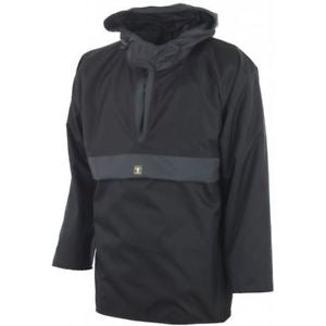Guy Cotten Aquastar Sport Fisher Smock