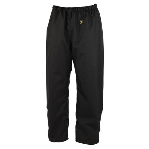 Guy Cotten Aquastar Sport Fisher Trousers