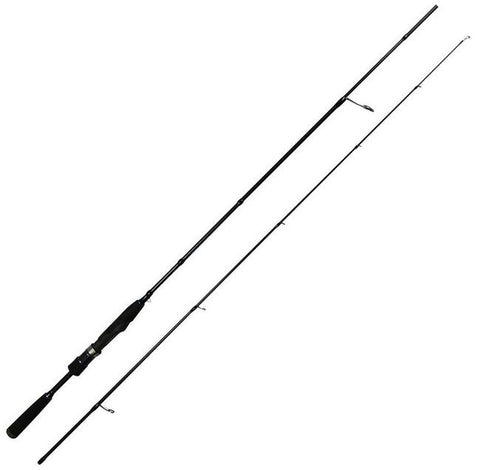 HTO Nebula Lure Rod