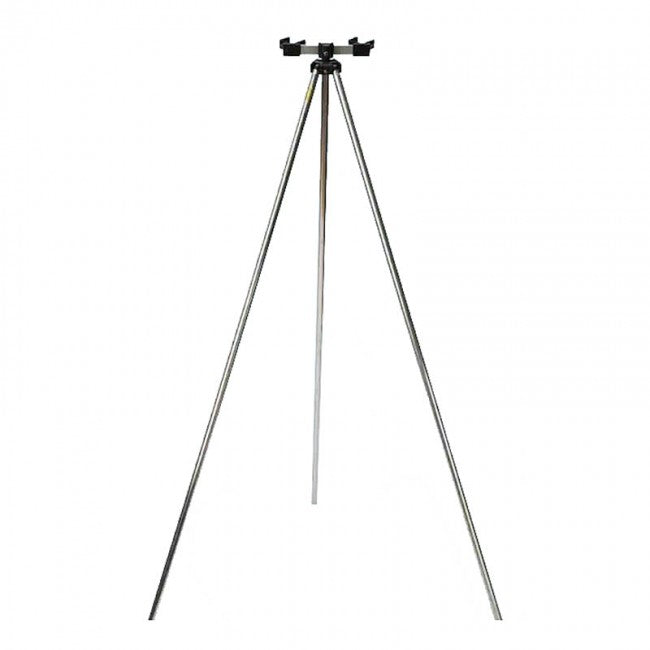 Ian Golds Junior Tripod