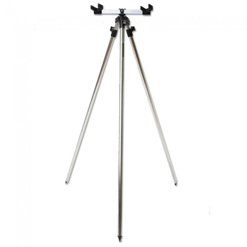 Ian Golds Telescopic Tripod