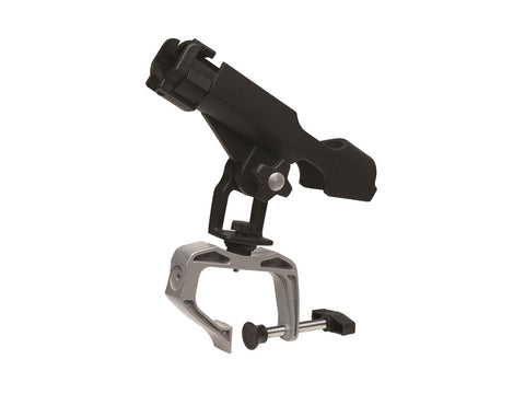 Kinetic Boat Rod Holder Closed Arm