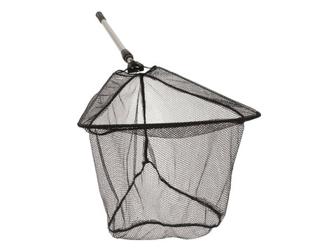 Kinetic Basic Telescopic/Foldable Landing Net