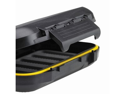 Kinetic Chamber Waterproof Flybox