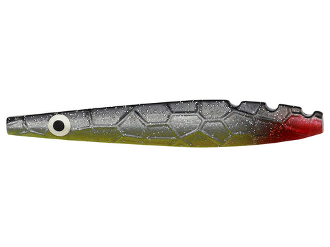 Kinetic Mon Slim Inline Lure