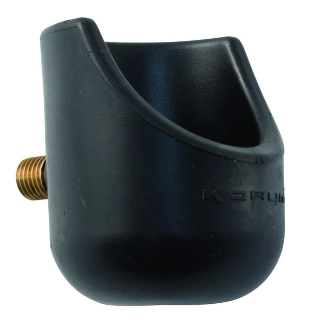 Korum Butt Cup
