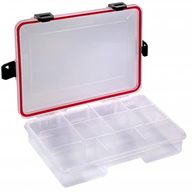 Magic Trout Accessory T-Box