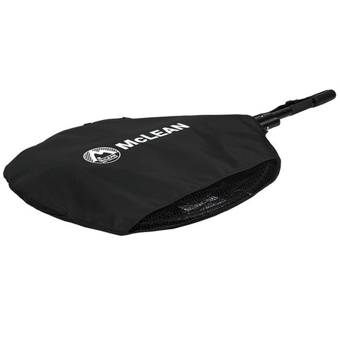 McLean Net Travel Bag