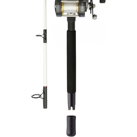 Mitchell Performance SW Boat Combo
