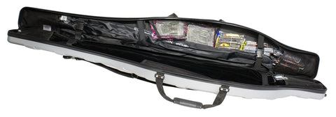 Nomura Hard Rod Travel Cases