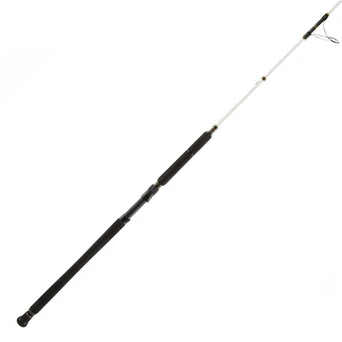 Penn Battalion Tuna Spin Rod