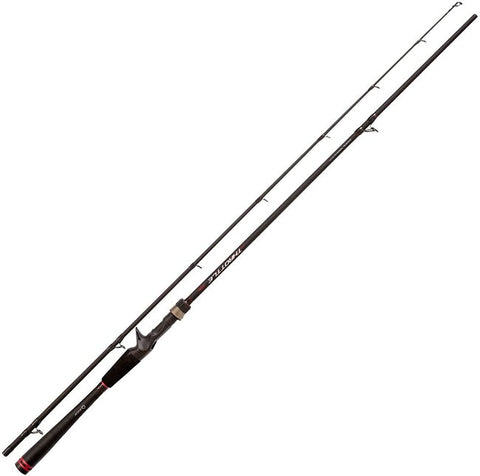 Quantum Throttle Jerk Rod