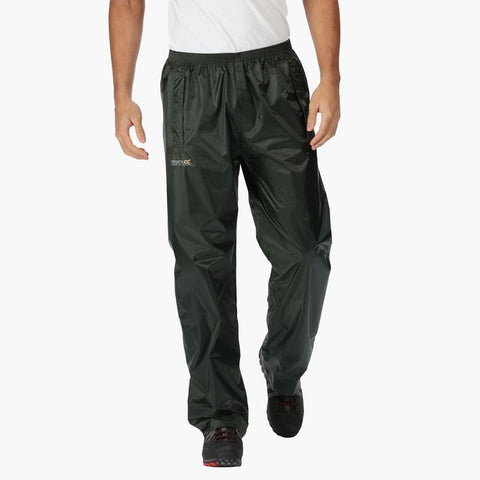 Regatta Mens Stormbreak Overtrousers