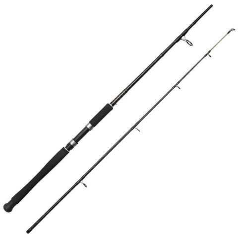 Ron Thompson Hardcore 3 Spinning Rod