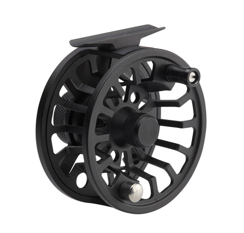 Scierra Track 2 Fly Reel