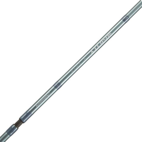 Shakespeare Agility 2 Spinning Rod