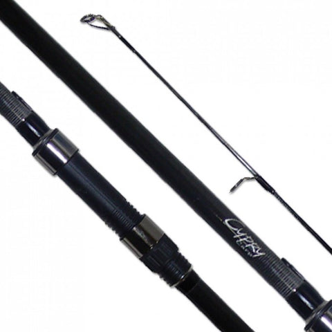 Shakespeare Cypry Carp Rod