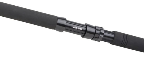 Shimano Tyrnos A Stand Up Boat Rod