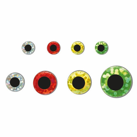 Stonfo Holo Lure Eyes