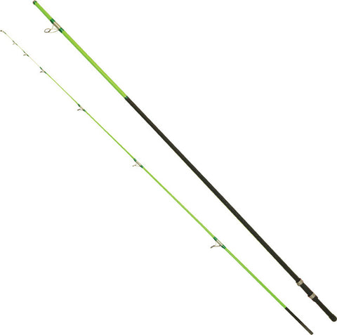 Tronix Cobra GT-2 Beach Rod