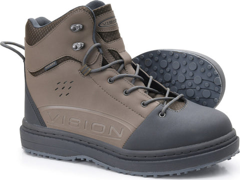 Vision Koski Wading Shoes