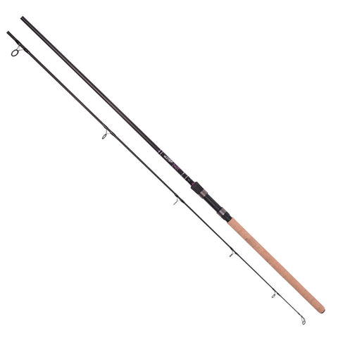 Wychwood Agitator Bait Rod