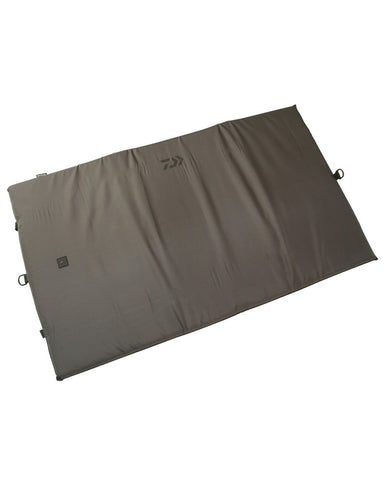 Daiwa Carp Black Widow Unhooking Mat