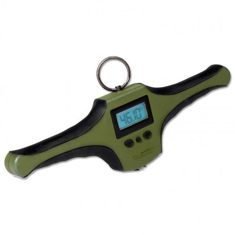 Wychwood T-Bar Digital Scale