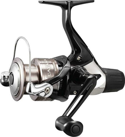 Shimano Catana RC Spinning Reel