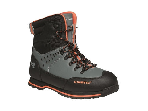Kinetic RockHopper Wading Boot