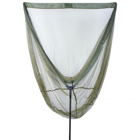 "Korum Power 2 Piece 36"" Landing Net Combo"