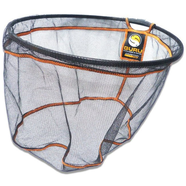 Guru Competition Landing Net 500