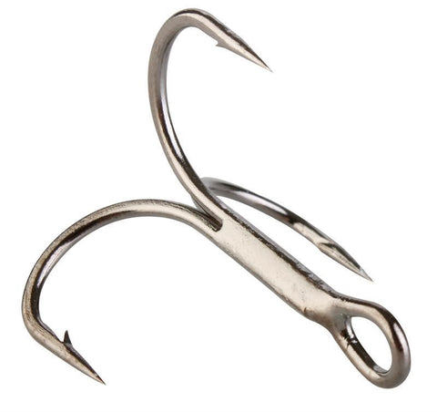 Savage Gear Y Treble Hook