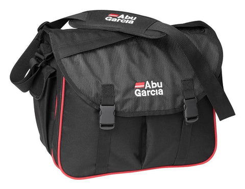 Abu Garcia All Round Game Bag