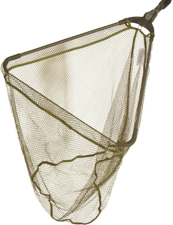 Leeda Flip Net & Handle