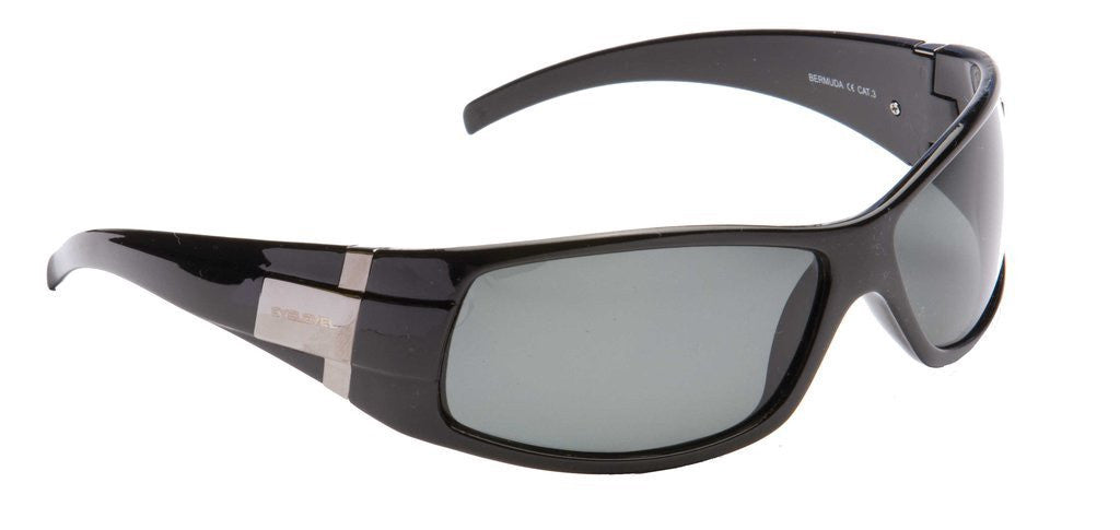Eyelevel Polarised Sunglasses