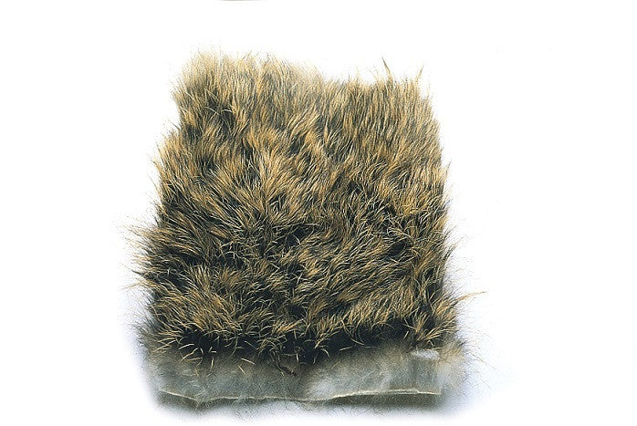 Veniard Hare Fur Patch