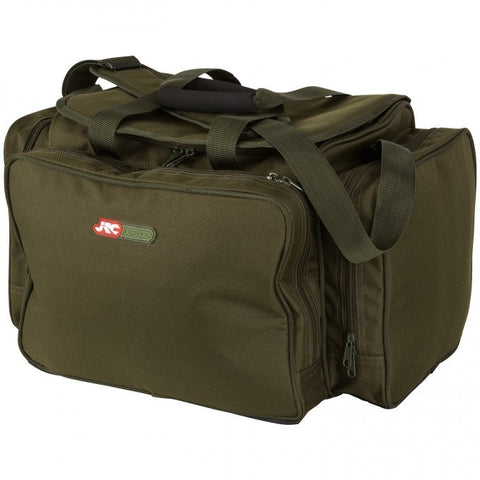JRC Defender Compact, Large and X Large Carryall
