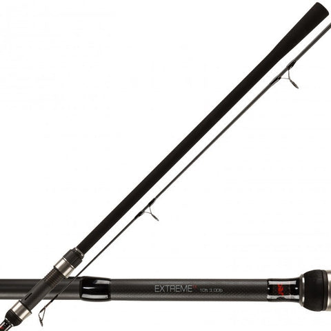 JRC Extreme TX Series Rod