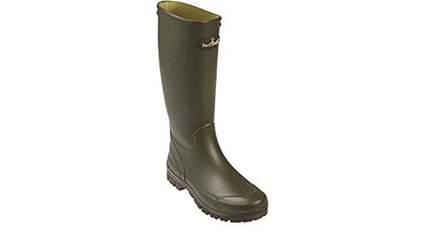 Percussion Marly Hunting Boots