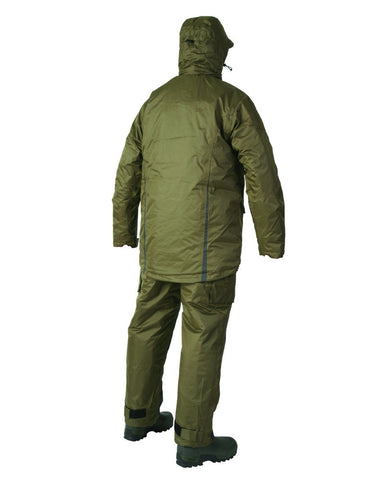 Daiwa Retex 2 Piece Waterproof Suits