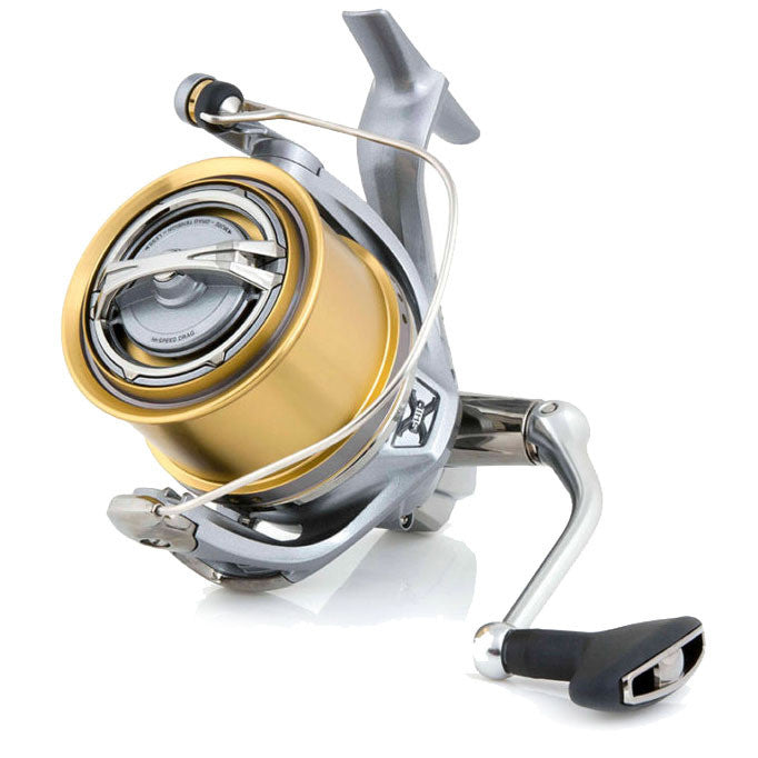Shimano Ultegra 3500 XSD Competition Surf Reel