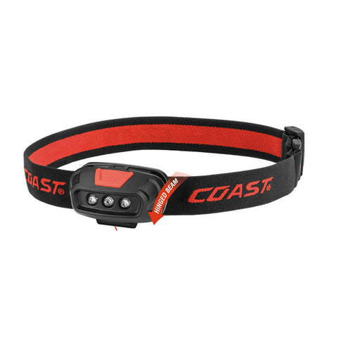 Coast FL14 LED Headlamp