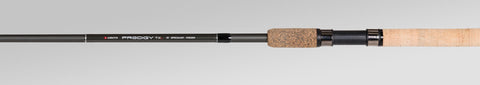Greys TXL Specialist Feeder Rod