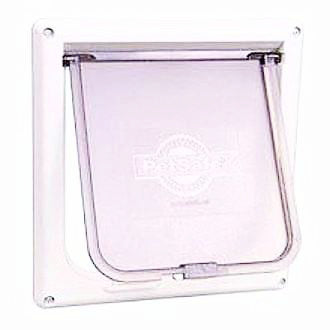 PetSafe 2-way Cat Flap-Doors-PetSafe-Petland Canada