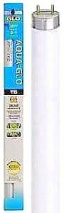 Aqua-GLO Fluorescent Aquarium Bulb; Available in several sizes (SPECIAL ORDER ITEM)-Lighting & Hoods-vendor-unknown-Petland Canada