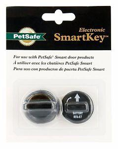 Petsafe Smart Door Electronic SmartKey